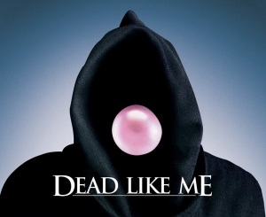 001-dead-like-me-theredlist