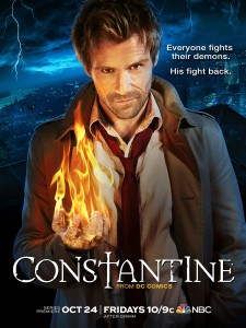 constantine-serie-poster