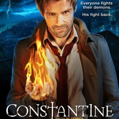 constantine-serie-poster