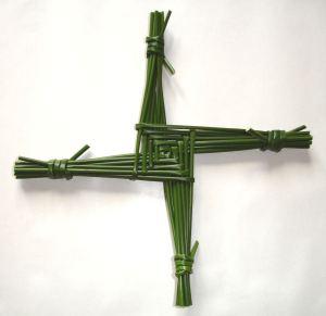 croix-de-brigid