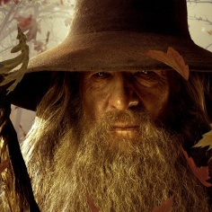 ws_gandalf_the_gray_1920x1200