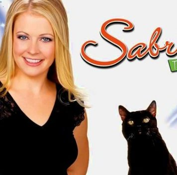 Sabrina-563x353
